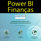 Business Intelligence para Finanças com Power BI