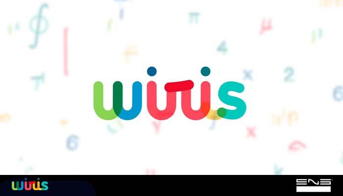 10 funcionalidades do Wiris Quizzes