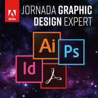 JGDE - Jornada GRAPHIC DESIGN Expert